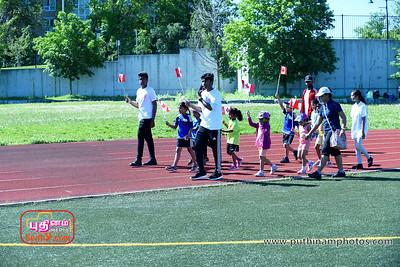 TGTE-sports-canada-030717 (1)