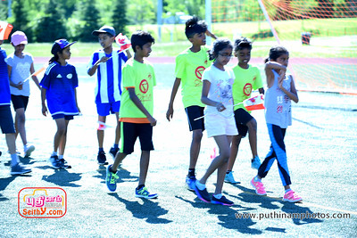 TGTE-sports-canada-030717 (17)