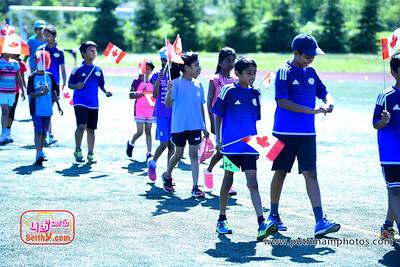 TGTE-sports-canada-030717 (14)