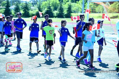 TGTE-sports-canada-030717 (13)