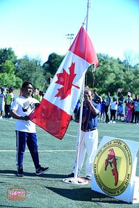 TGTE-sports-canada-030717 (24)