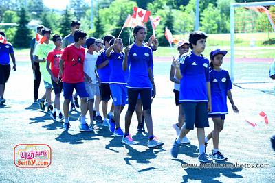 TGTE-sports-canada-030717 (18)