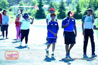 TGTE-sports-canada-030717 (19)
