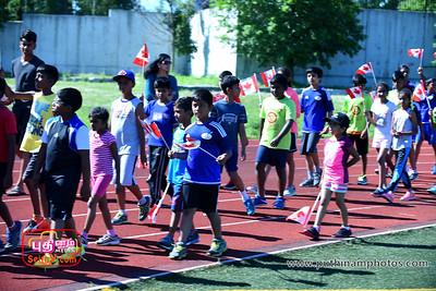 TGTE-sports-canada-030717 (8)