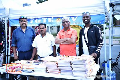 Tamilfest-2019 (24)