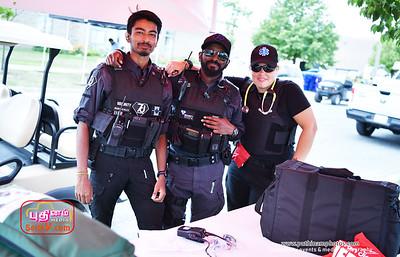 Tamilfest-2019 (19)