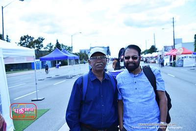 Tamilfest-2019 (11)