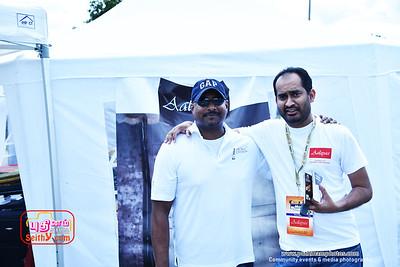 Tamilfest-2019 (13)