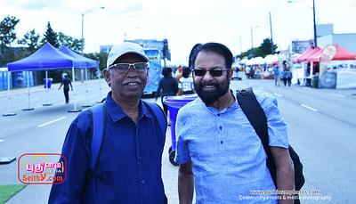 Tamilfest-2019 (10)