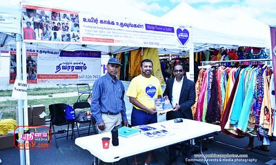 Tamilfest-2019 (6)