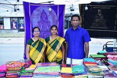 Tamilfest-2019 (26)