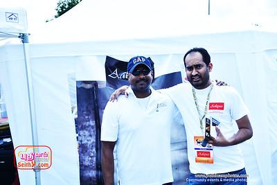 Tamilfest-2019 (12)