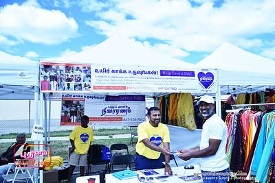 Tamilfest-2019 (2)