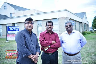 Tamilfest-2019 (17)