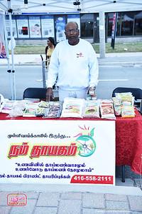 Tamilfest-2019 (27)
