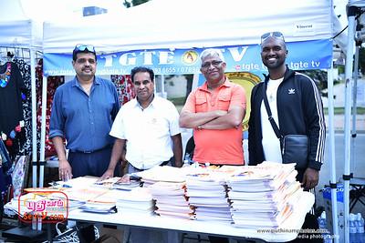 Tamilfest-2019 (23)