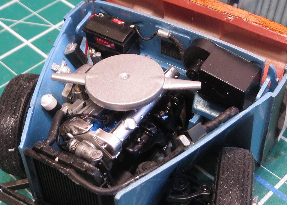 engine-bay-from-left.jpg