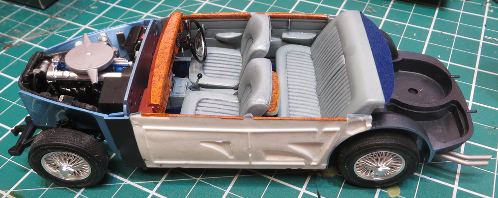 chassis-left.jpg