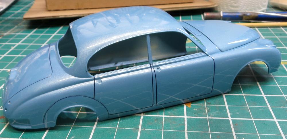 shiny-blue-body-3.jpg