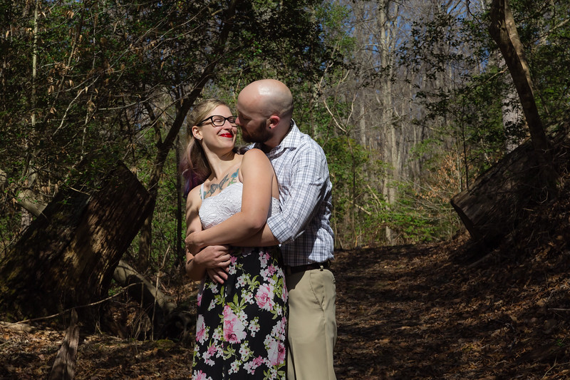Tammi and Wes29