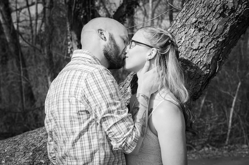 Tammi and Wes109