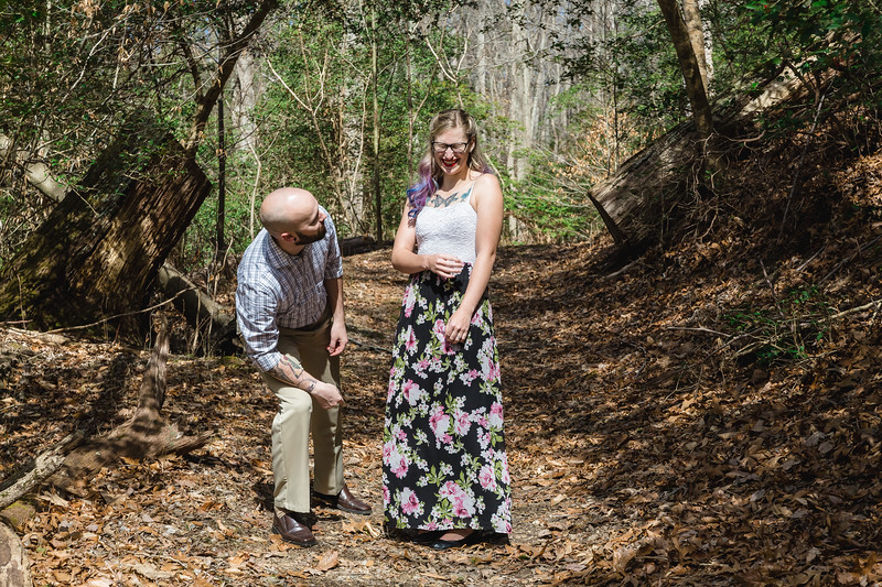 Tammi and Wes19
