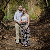 Tammi and Wes22
