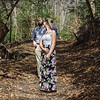 Tammi and Wes14