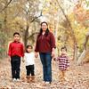 Tammy Galvez Christmas 16-3147