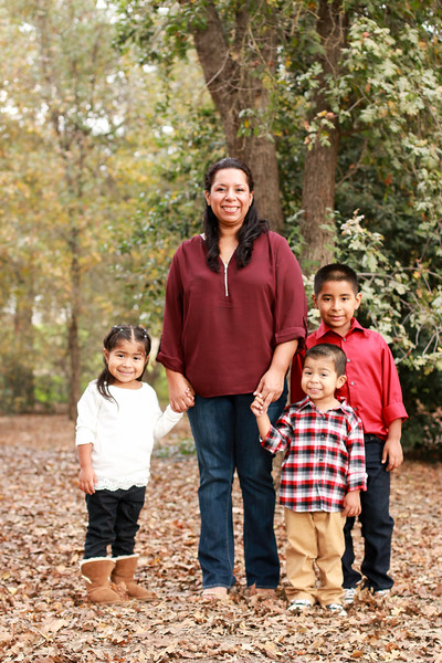 Tammy Galvez Christmas 16-3222