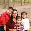 Tammy Galvez Christmas 16-3189