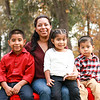 Tammy Galvez Christmas 16-3139