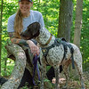 Tammy and Nelli Ray-4716
