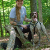 Tammy and Nelli Ray-4709