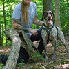 Tammy and Nelli Ray-4708