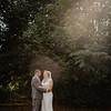 Tamone Wedding Previews