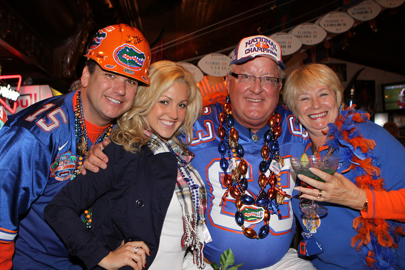 "Gators Vs Alabama at Gators on the Pass... December 5, 2009  <a href=""http://www.24sevenmagazine.com/St-Petersburg/Gators/Gators-Dec-5-2009/10553503_DHUJA/1/733043326_yyVs7"" target=_blank>click here to see the full album...</a>  <a href=""http://www.24sevenmagazine.com/St-Petersburg/Gators/Gators-Dec-5-2009-Savable/10564146_FcrYc/1/733739225_jwESs"" target=_blank>click here for savable pics...</a>"