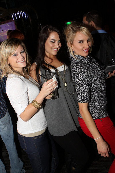"""Push Holiday Celebration Weekend... Saturday Dec 19, 2009  <a href=""""http://www.24sevenmagazine.com/St-Petersburg/Push-Ultra-Lounge/Push-Dec-19-2009/10710465_urMGK/1/745924881_Cdtyc"""" target=_blank>click here to see the full album...</a>  <a href=""""http://www.24sevenmagazine.com/St-Petersburg/Push-Ultra-Lounge/Push-Dec-19-2009-Save/10710519_Cexee/1/745927607_qpNvc"""" target=_blank>click here for savable pics...</a>"""