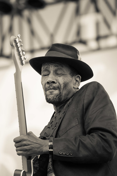 Blues Fest 2018-28