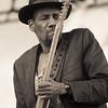 Blues Fest 2018-27