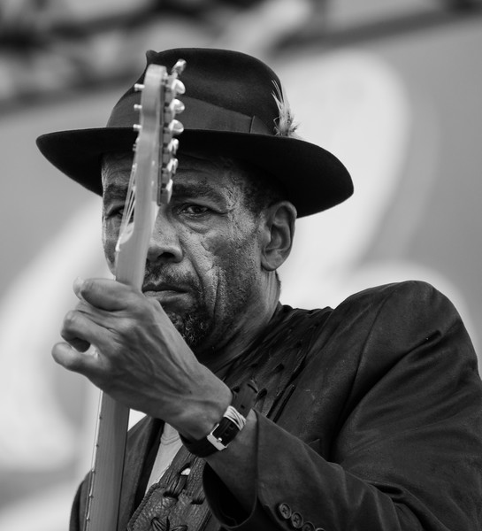 Blues Fest 2018-22