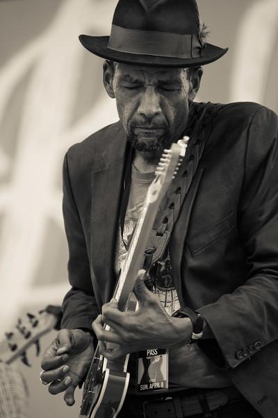 Blues Fest 2018-21