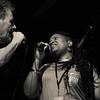 Blues Fest 2018-2