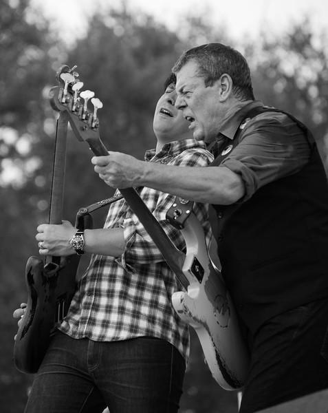 Blues Fest 2018-34
