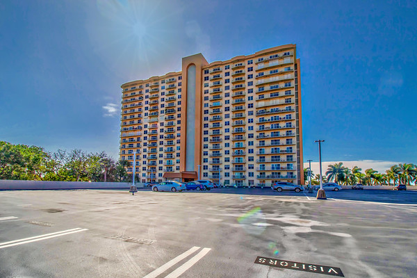 Tampa Bay Real Estate Photography