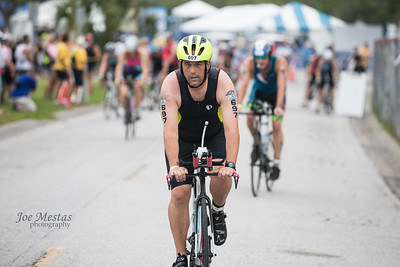 2017_St_Anthony_Triathalon-19
