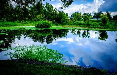 8_26_19 Lake View