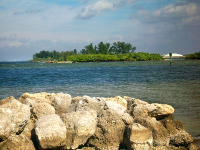 6_11_18 Island view