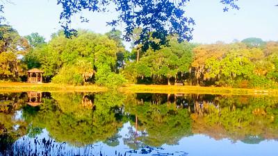 6_14_21 Seminole Lake Park