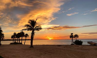 5_17_21 Northshore Sunrise